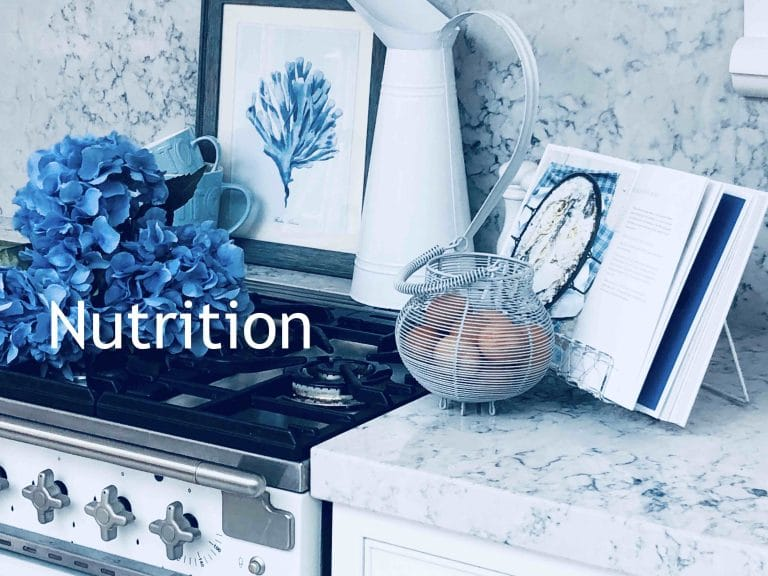 Nutrition_annotated