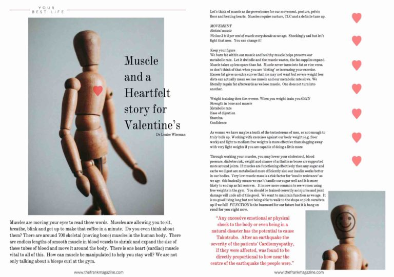 Frank-Valentines-image