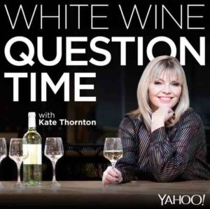 white-wine-question-time-image